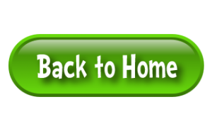 Back home button 300x185 300x185 - About Us