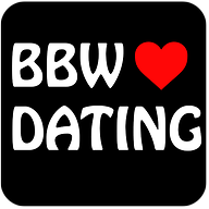 bbw dating personals - Advantages Of Using BBW Dating Sites