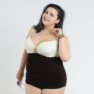 Plus Size Big Beautiful Women 300x300 - Big and Beautiful Women Personals – The World of Plus Size Dating