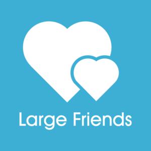 app 300x300 - Free BBW Dating App