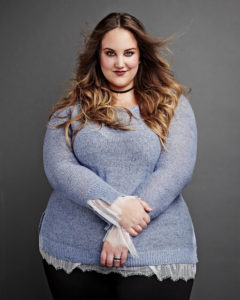 Top 5 Tips of How to Create A Good BBW Dating Profile - The 5 Best Online..