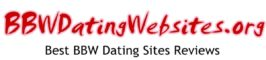 cropped bbwdatingwebsites - Why Plus Size Dating Websites Are The Place To Go For Overweight People?