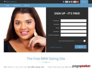 best casual dating site australia