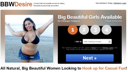 valley stream bbw dating site We have a huge free dvd selection that you can download or stream pornhub is the most complete and revolutionary porn tube site we offer streaming porn videos, downloadable dvds, photo albums, and the number 1 free sex community on the net.