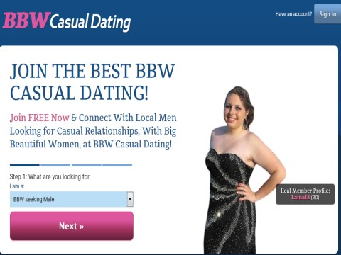 Best sex position for bbw — 2
