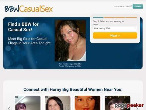 dating websites voor alleenstaande ouders
