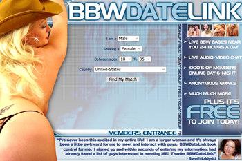 bbwdatelink - BBW Date Link Review